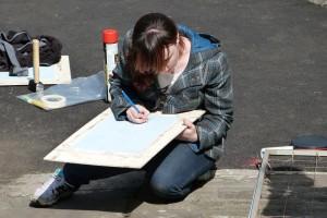 Hafod-Morfa Copperworks Community Archeology Report